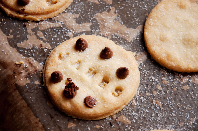 Customizable Cookie Stamps Kids Go Whoa