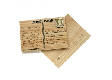 carve-your-own-postcard-ready