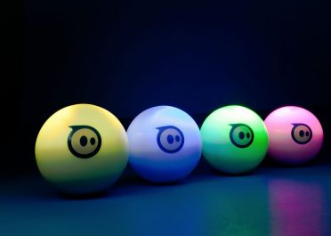 sphero-2-robotic-ball-colors