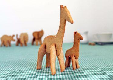 3d-safari-cookie-cutters-giraffe