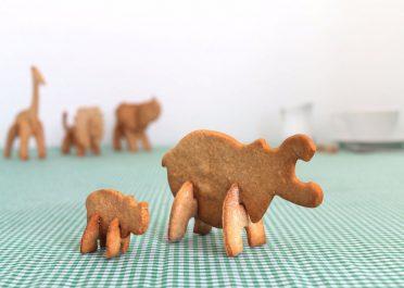3d-safari-cookie-cutters-hippopotamus