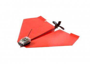 powerup-3-smartphone-controlled-paper-airplane