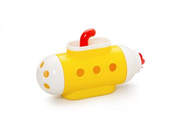 kid-o-pour-and-spin-submarine