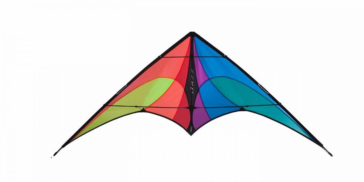 Jazz Kite