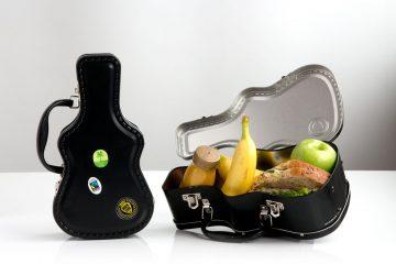 guitar-case-lunch-box (8)